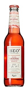 BEO Blood Orange Hibiscus (nr 1973)