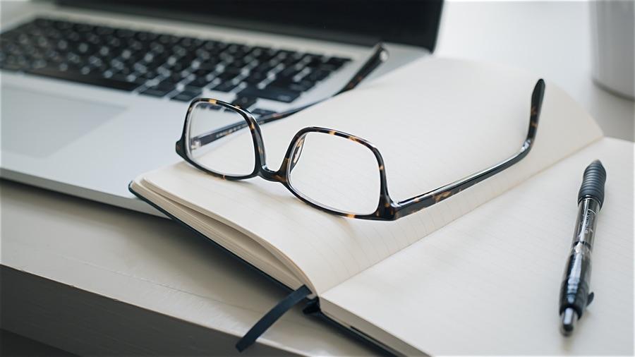 IQ-rapport: Nykter på jobbet - en hederssak?